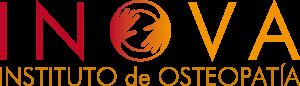 INOVA OSTEOPATIA