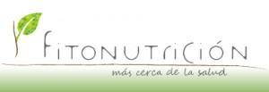 www.fitonutricion.com