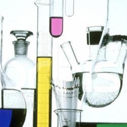 inova-osteopatia-4
