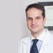 Dr. Ferrán Abat Gonzalez