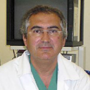 Dr. Ignacio Muñoz Criado