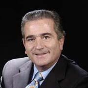 Dr. Jose Ma Serra i Renom
