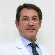 Dr. Mikel Sánchez Alvarez