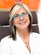 Dra. Montserrat García Batllebo