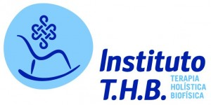 Logo Instituto THB