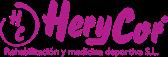 logo_herycor